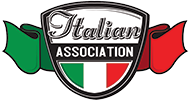 Italian Association or Arizona